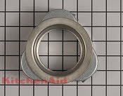 Shaft - Part # 4434323 Mfg Part # WP4172173A