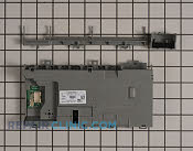 Control Board - Part # 4451565 Mfg Part # W10854215