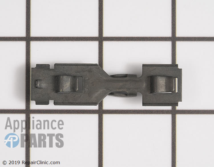 Mounting Clip W10854425 Alternate Product View