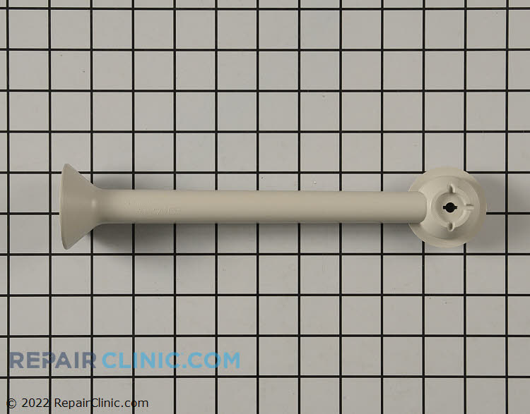 Water Supply Tube WPW10258149 Alternate Product View