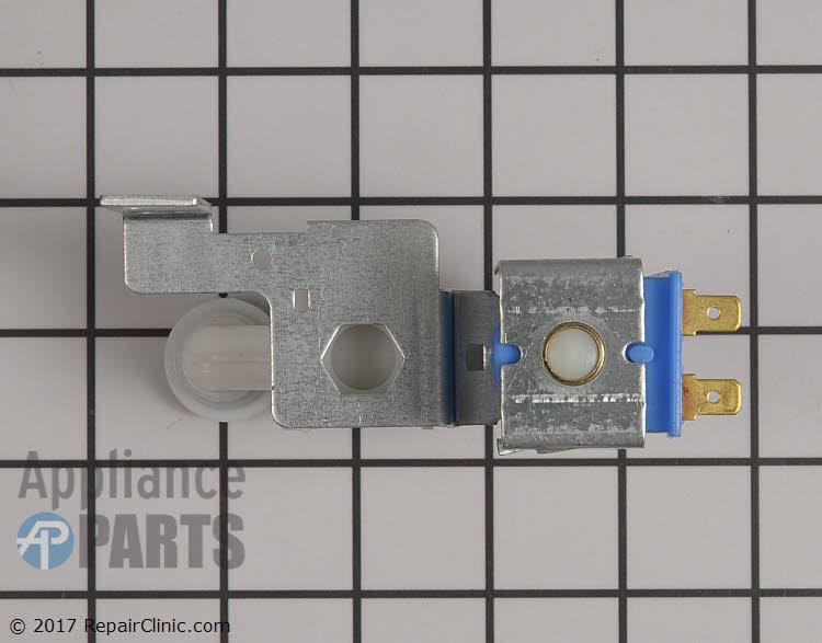 Valve W10881366 Alternate Product View