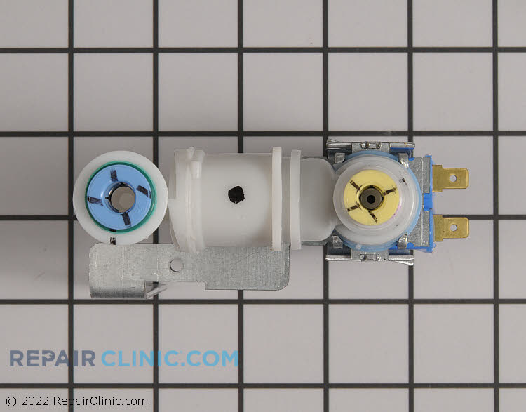 Valve W10881366 Alternate Product View