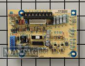 Control Board - Part # 2640371 Mfg Part # 904532