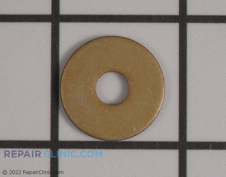 Washer-flat 736-0512 Alternate Product View