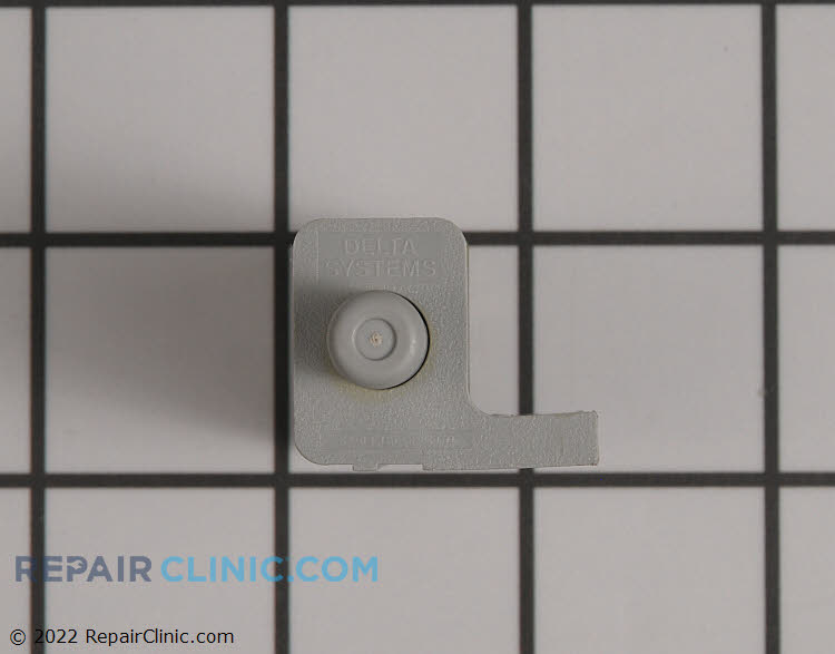Interlock Switch 20827200 Alternate Product View