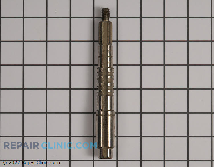Drive Shaft 711-1087 Alternate Product View