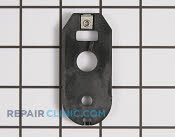 Shoe - Part # 1851375 Mfg Part # 93-4301