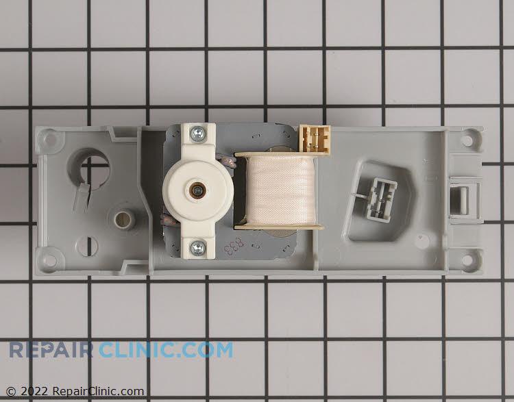 Drain Pump 00145623 Alternate Product View