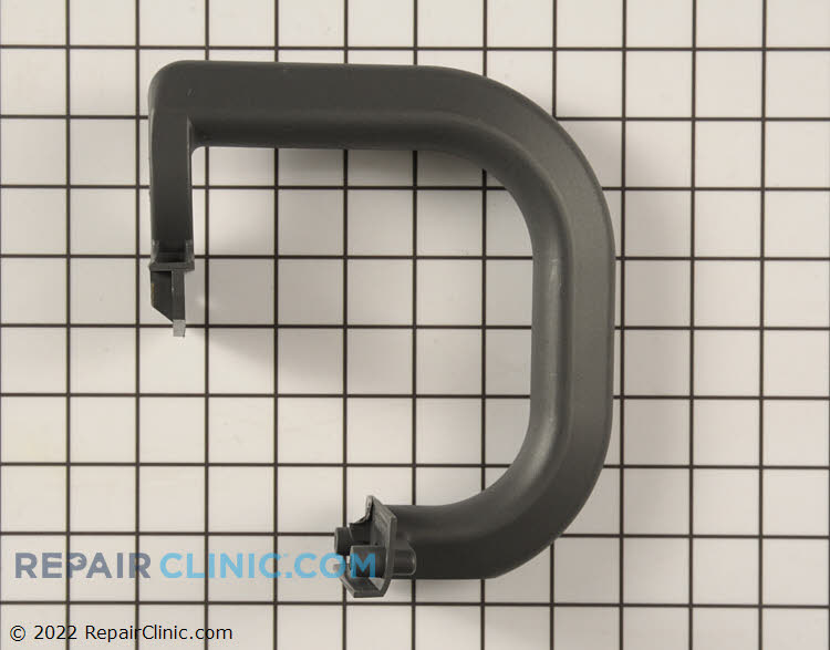 Handle 505034501 Alternate Product View