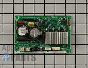Inverter Board - Part # 1969773 Mfg Part # DA41-00614F