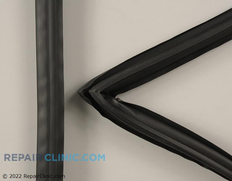 Door Gasket RF-3100-228 Alternate Product View