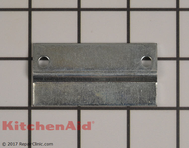 Mounting Bracket 3191594         Alternate Product View