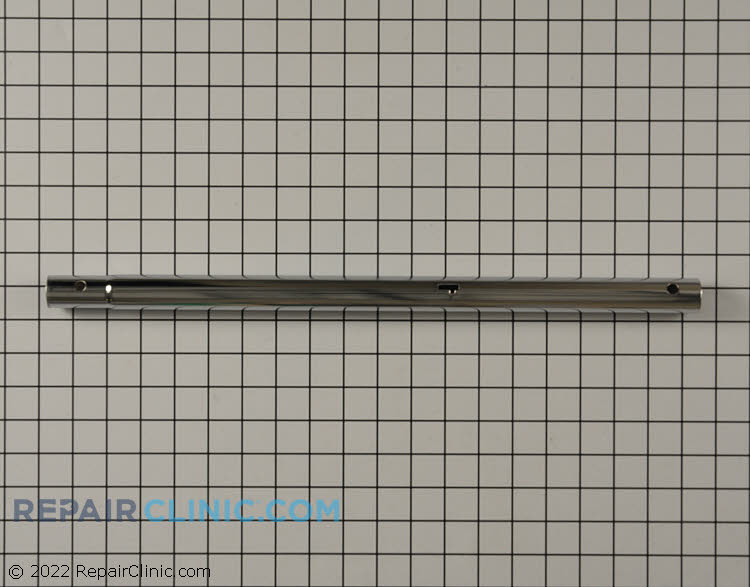 Lower Handle 12637-8         Alternate Product View