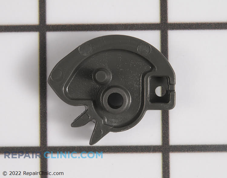 Lever 537208501 Alternate Product View