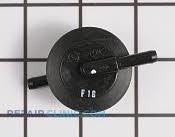 Roll over valve - Part # 3432837 Mfg Part # 0J88870128