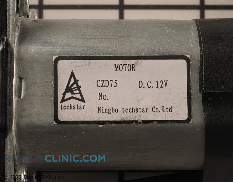 Actuator.asm.decklift.elect 532421769 Alternate Product View