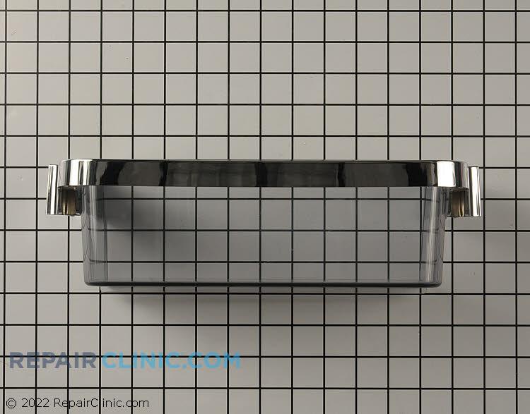 Door Shelf Bin W11026418 Repairclinic Com