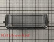 Door Shelf Bin - Part # 4461541 Mfg Part # W11026418