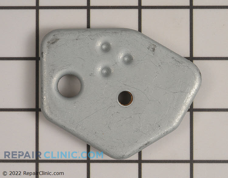 Cover 12355-ZL8-000 Alternate Product View