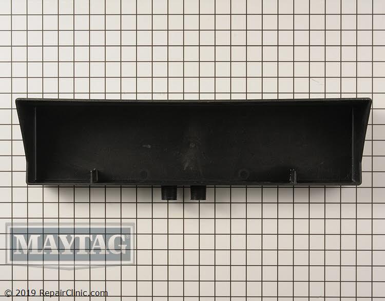 Drain Pan 669923 Alternate Product View