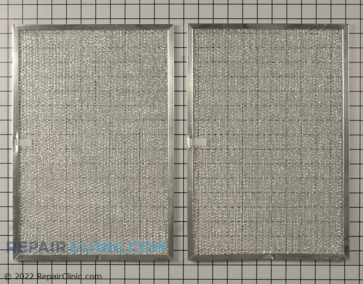 Grease Filter S99010300 Alternate Product View