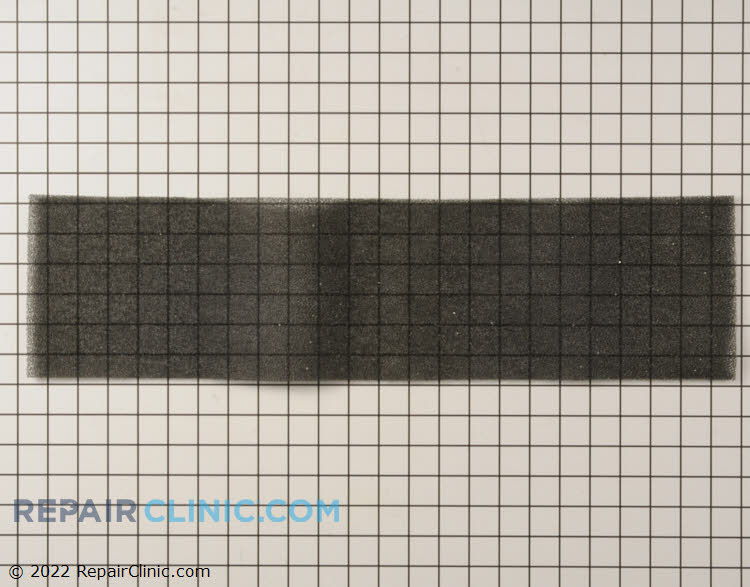 Air Filter S99010175 Alternate Product View