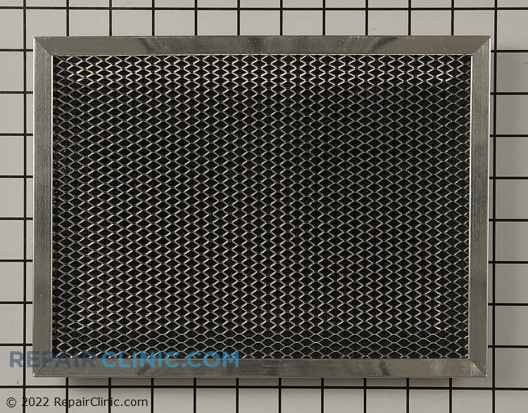 Charcoal Filter SK5509000 Alternate Product View