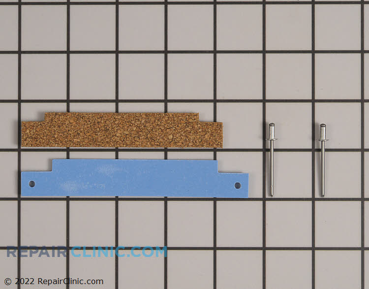 Drum Slide, Glide, or Pad 306508 Alternate Product View