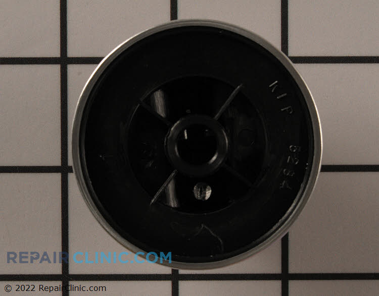 Control Knob WP4179282 Alternate Product View