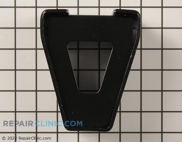 Stand *nh105* 51511-Z22-E30ZA Alternate Product View
