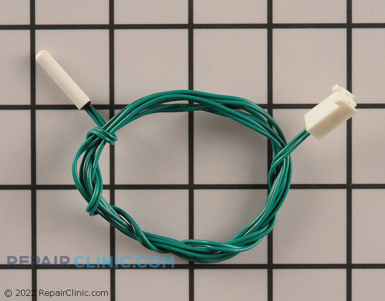 Thermistor 0130P00098 Alternate Product View