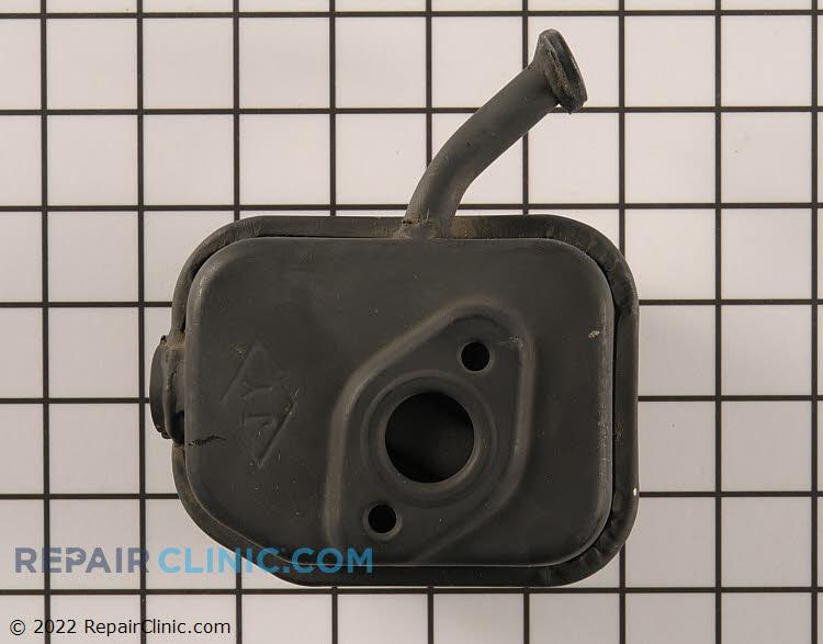 Muffler 951-10864 Alternate Product View