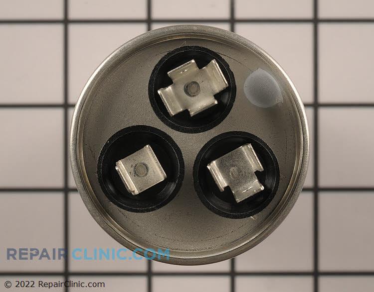 Dual Run Capacitor C35075R Alternate Product View