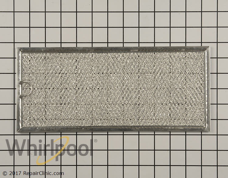 Grease Filter 6802A Alternate Product View