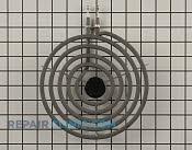 Coil Surface Element - Part # 1465861 Mfg Part # 316442301