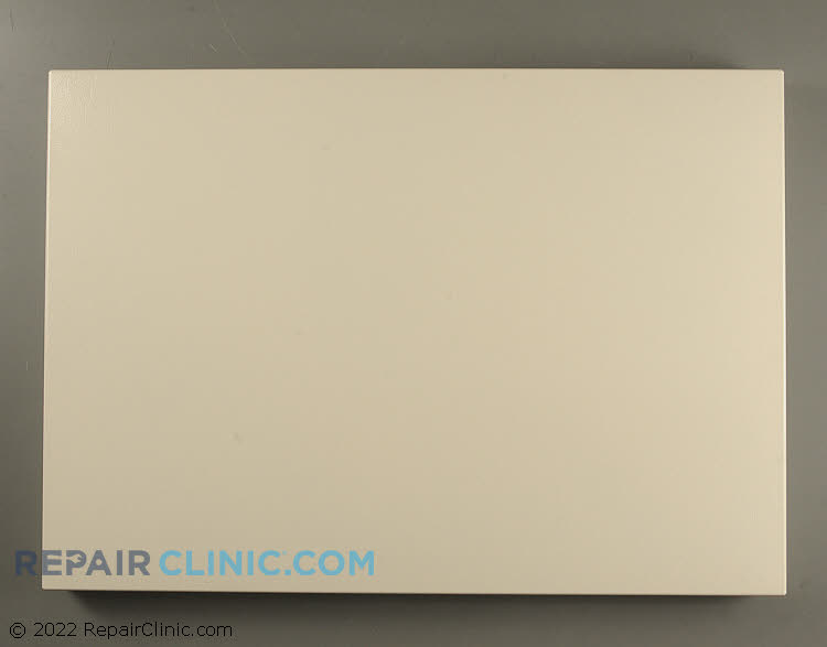 Door Panel 61005014        Alternate Product View