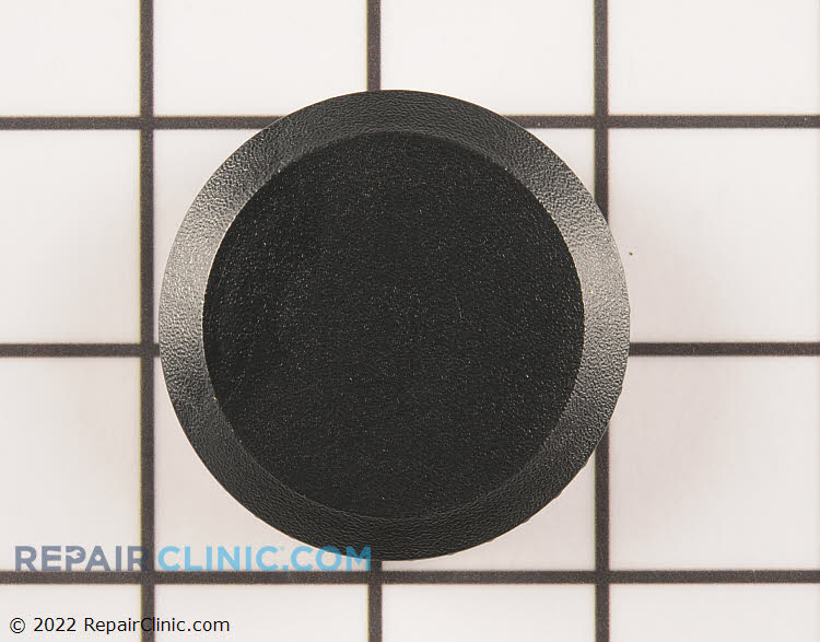 Timer Knob W10801656       Alternate Product View