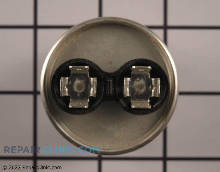 Capacitor CAP015000500RP Alternate Product View
