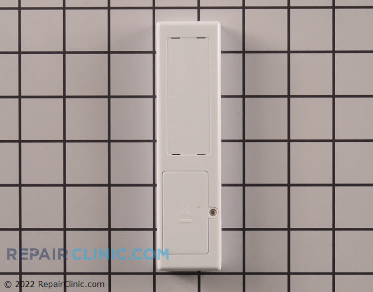 Remote Control A2530-451-AA12 Alternate Product View