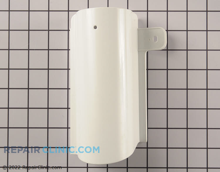 Cover-water filter RF-1950-457 Alternate Product View