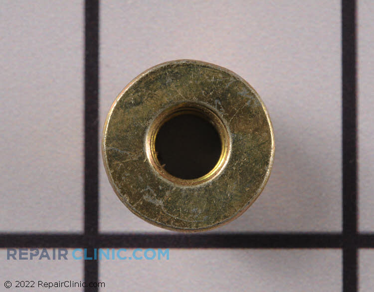 Nut 678189001 Alternate Product View