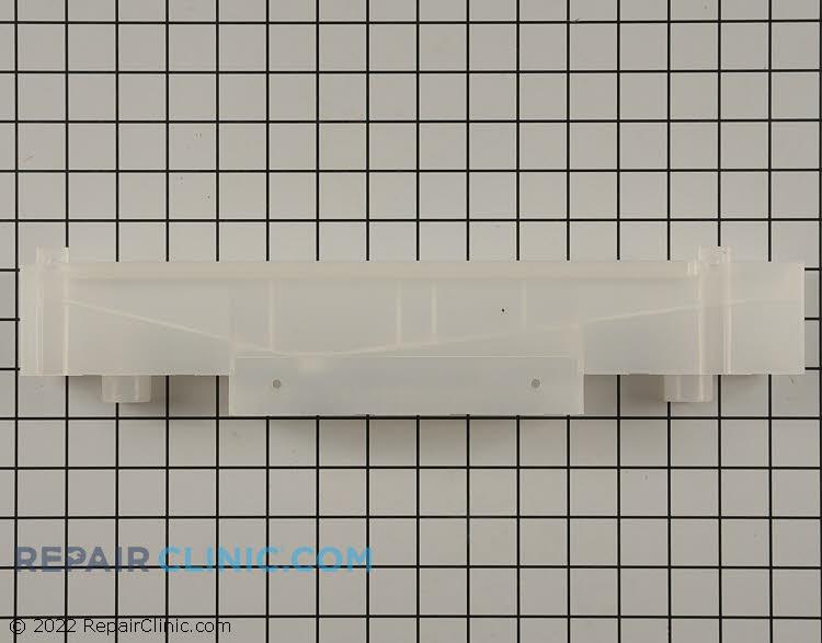 Drain Pan AC-5150-89 Alternate Product View