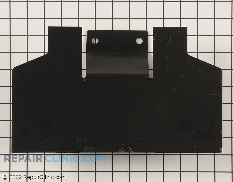 Shield.heat. 532145552 Alternate Product View