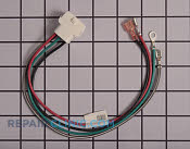 Wire Harness S1 37320055004 04992111 air conditioner wire, receptacle & wire connector parts air conditioner wire harness for 1999 f 350 at gsmx.co