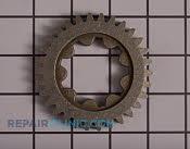 Gear - Part # 1826289 Mfg Part # 717-1583