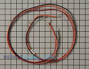 Wire Harness - Part # 2626520 Mfg Part # WIR03327