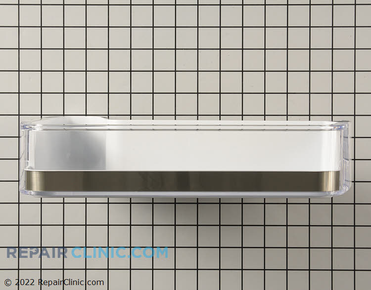 Door Shelf Bin DA97-13819A Alternate Product View