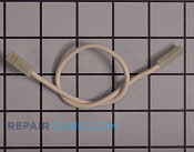 Wire - Part # 1934343 Mfg Part # 602989A