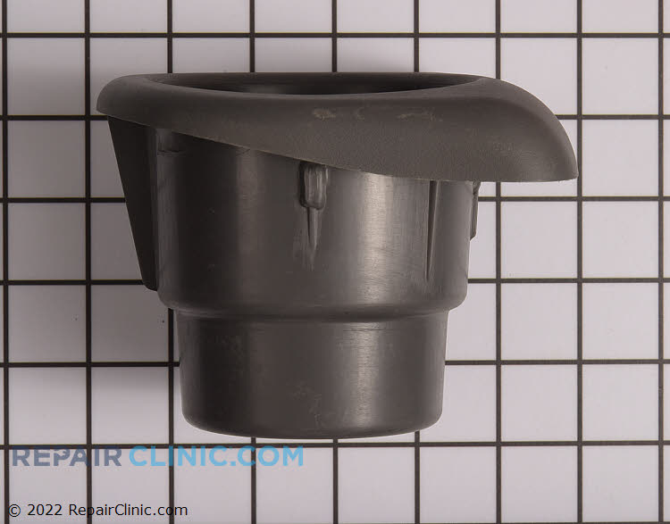 Cupholder.rrght.stlt 532191120 Alternate Product View