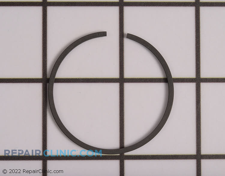 Piston Ring 530012608 Alternate Product View
